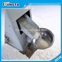 2015 grano automatico lavatrice/riso macchina di pulizia