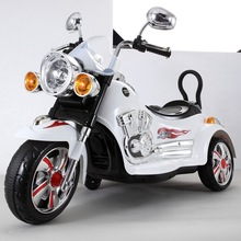 2015 Newest 12volt kids electric motorcycle for sale,ride on motorcycle
