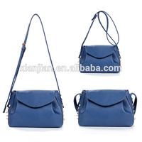 Personalized Popular Rivet Stud Satchel crossbody bag (BLL1043)