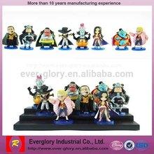 Action Game Figure, Cartoon Figure Toys,League Of Legends Game
