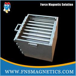 China great OEM plastic drawer for powder