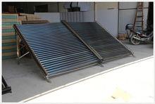 The Novel Passive Heat Pipe Solar Water Heater Discount Water Heater Solar Water Heater Plastic