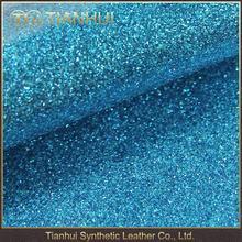 Cheap Hot Sale Popular Glitter And Dance Fabric