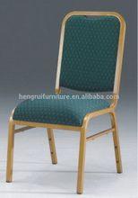 Hot-sale cheap convenient hotel chair trolley