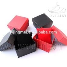best selling watch paper box