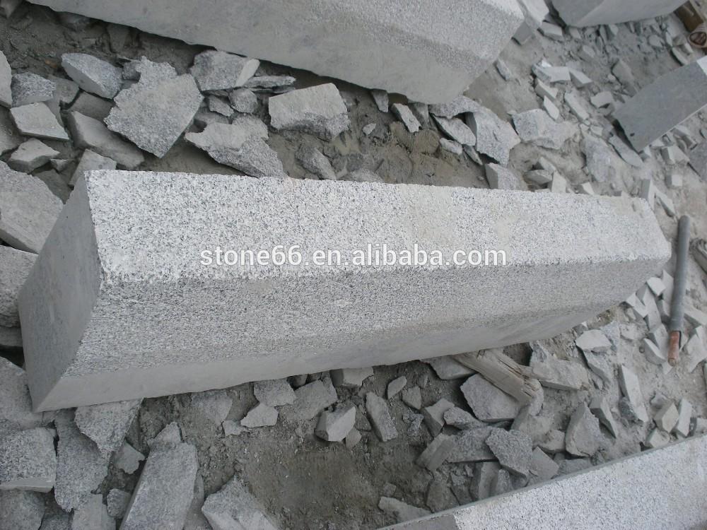 Granite Building Blocks Kerbstone,building Blocks