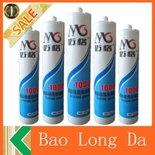 Quality Polyurethane Adhesive / Polyurethane Glue / Polyurethane Sealant