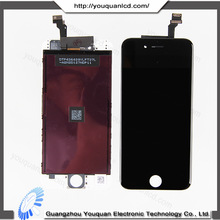 display assembly Direct Wholesale For Iphone 6 Lcd Screen