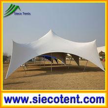China supplier high quality stretch tent leg