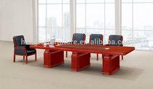 Hi-tech low price ckd furniture meeting table