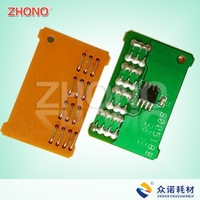 Excellent quality china online selling for XEROX chip phaser 3435