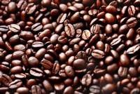 export Guatemala white coffee to china