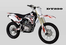 250CC Motocycle dirt bike,racing bike with best price