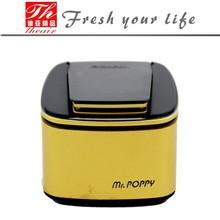 Classic Fresheners Wholesale Air Freshener Perfume For Car