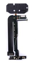 Preço de fábrica e de melhor qualidade tela lcd conector flat cabo de fita flex para nokia n95,100% original