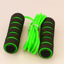Hot sale PVC animal jump rope crossfit jump rope with sponge handle jump rope