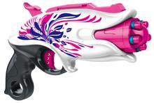 2015 new toys for kids abs plastic airsoft nerf toy airsoft.gun/military foam dart guns pistol toys nerf revolver airsoft.gun