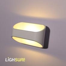 CE UL light bulb 100w & classic fabric wall light & updated asian wall light