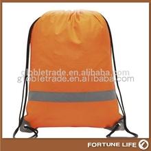 China Factory dmc polyester shopping tote bag