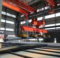 Nueva línea de producción de longitud 2 m - 6 m de molienda barra de acero para mina