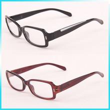 rayman sunglasses italy design ce top grade 2015 original branded optical frames