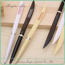 Bulk Bic Pens,Bic Ballpoint Pen,Promotion Bic Pen