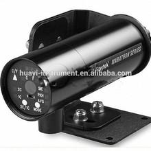 Raytek MR Series Infrared High Temperature Sensor