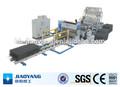الصين الكامل التلقائي الصلب خط إنتاج حديد التسليح/ خط انتاج آلة لحام حديد التسليح عيون