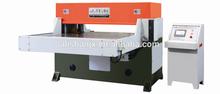 Tecido automática máquina de corte