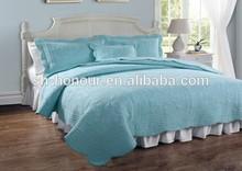 European Style Bedspreads Luxury