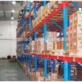 Rack de almacenamiento de estanterías, De acero de los neumáticos estante, De acero de estanterías de sistemas