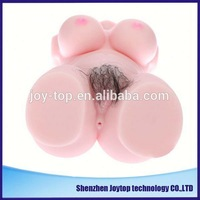 vacuum bag kolkata adult toys sex doll inflatable sex pictures with sex doll