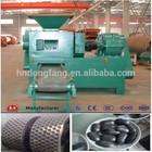 Widely used pillow shape coke powder ball briquette press machine
