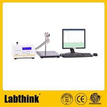 Food Packaging, Pharmaceutical Packaging,MAP Heat Seal Strength Detection/Heat Seal Performance Detecting Equipment