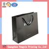 Feedback In 12 Hours Guangzhou Best Packaging Printing