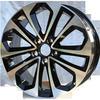 Item=985, japanese replica wheel for japanese car / for honda / toyota / baby-carriage
