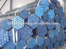 API5L X46,X52 steel pipe/oil/gas line steel pipe