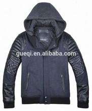 2014 new fashion hot sell cheap motorbike jacket