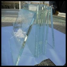 High quality photovoltaic solar panel glass price