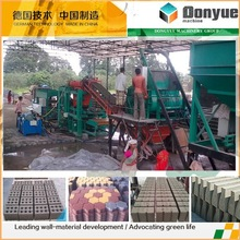 cement 52 roof tile machines south africa alibaba prices