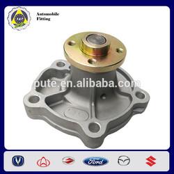 New Product OEM#17400-56K00 17400-56K01 17400-69G00 17400-69G01 Water Pump 12V Car for Subaru Justy III (G3X) 2003-