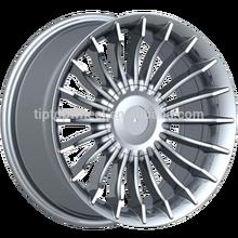 Item=1023, replica germany alloy wheels fit for BMW/ AUDI/ BENZTOTOYA / AUDI / HONDA vehicle