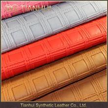 Newest Durable Hot Sale Pvc Leather Lingerie
