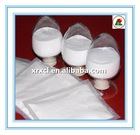 Professional manufacture supply High Quality High Purity XR Brand Densified Silica Dioxid / Microsilica for Concrete &