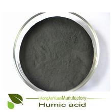 leading supplier best quality urea 46 nitrogen granular nitrogen fertilizer