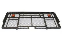 Hot Selling Folding Basket Cargo Carrier