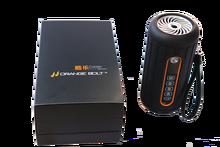 6600mah powerbank bluetooth speaker Czech Republic mountain bike using as a flashlight