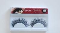 eye lashes,wholesale false eyelashes,red cherry eyelashes wholesale