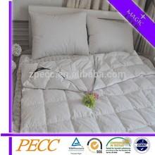 TT fleece fabric bed quilt for wholesales