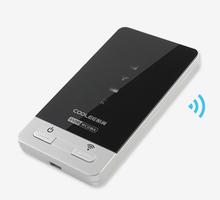 CDMA wifi router, 3g CDMA gsm router